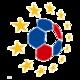 Liga de Costa Rica