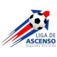 Liga de Ascenso de Costa Rica