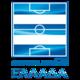 Liga de Grecia