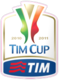 Copa de Italia