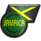 Premier League de Jamaica