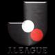 J. League 2