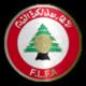 Liga de Líbano