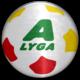 Liga de Lituania