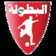 Liga de Marruecos