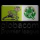 Liga de Nigeria