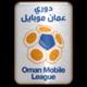 Liga de Omán