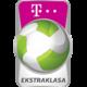 Liga Ekstraklasa