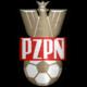 3ª División de Polonia