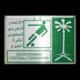 Liga Profesional Saudí