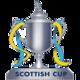 Tennent's Copa Escocesa