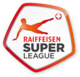 Raiffeisen Super League