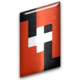 4ª División de Suiza
