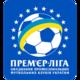 Liga de Ucrania