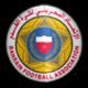 Liga de Bahrein