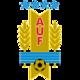 Liga Uruguaya