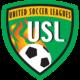 USL Pro League