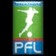 Liga de Uzbekistán