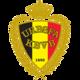 3ª División de Bélgica