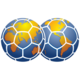 Mundial Sub17