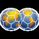 Copa del Mundo Sub20