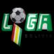 Liga de Bolivia