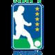 Serie B de Brasil