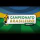 Serie C de Brasil