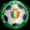 1ª División