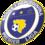 1ª División de Bosnia