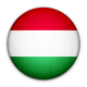 Hungría Sub17 (F)