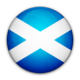 Escocia Sub17 (F)