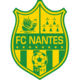 Nantes B