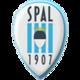Spal 1907 Ferrara