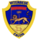 AS Viterbese