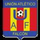 Union Atletico Falcon