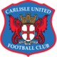 Carslile United