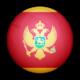 Montenegro Sub19