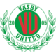 Väsby United