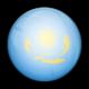 Kazajistán (F)