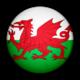 Gales Sub17