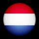 Holanda Sub19 (F)