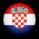 Croacia (F)