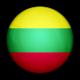 Lituania Sub19 (F)