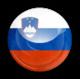 Slovenia Sub19 (F)