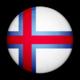Islas Feroe (F)