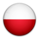 Polonia (F)