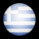 Grecia Sub19 (F)