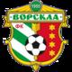 Vorskla Poltava
