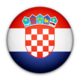 Croacia Sub21